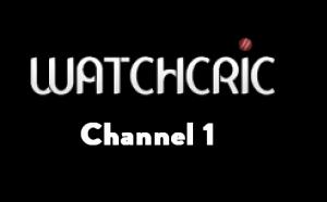 WatchCric