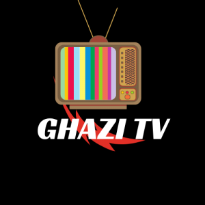 Ghazi Tv