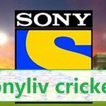 Gazi Tv 2020 Live Cricket