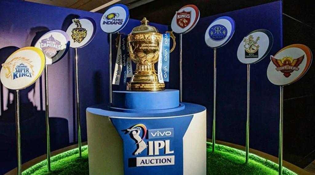 VIVO IPL 2021 Schedule, Teams, Time Table, Venue
