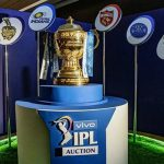 VIVO IPL 2021 Schedule, Teams, Time Table, Venue