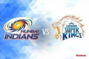Live Match Indian Premier League, 30th Match: Chennai Super Kings v Mumbai Indians at Dubai (DSC), Sep 19, 2021 Live Score