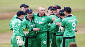 Ireland Team Squad for T20 World Cup 2021